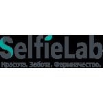 Selfielab