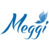 Meggi