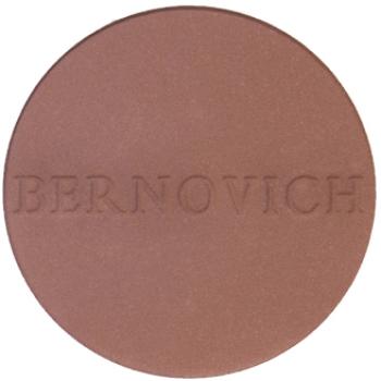 Рефил бронзер для лица Bernovich