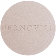 Рефил хайлайтер для лица Bernovich