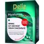 Крем концентрат с эффектом лифтинга 50+ Delia Hyaluron Fusion Anti-Wrinkle-Lifting Day and Night Cream Concentrate 50 мл