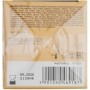 Крем-концентрат против морщин 65+ Delia Gold & Collagen No-Wrinkle Multi-Booster Concentrated Cream 50 мл