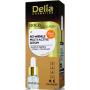 Сыворотка против морщин Delia Gold&Collagen No-Wrinkle Multi-Active Serum 10 мл