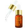 Сыворотка осветляющая для лица, шеи и декольте с витамином С Delia Face Neck Skin Serum Vitamin C 10 мл