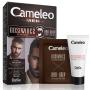 Антиседин для шатенов Delia Cameleo Men Anti Grey Hair Color 30 мл