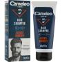 Шампунь против перхоти Delia Cameleo Men Anti Dandruff Hair Shampoo 150 мл