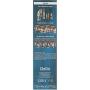 Шампунь против выпадения волос Delia Cameleo Men Against Hair Loss Shampoo 150 мл