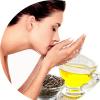 Гидрофильные масла
