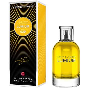 Парфюмерная вода Lumium 520