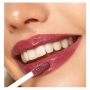 Масло-бальзам для губ Luxvisage Miracle Care 6 мл