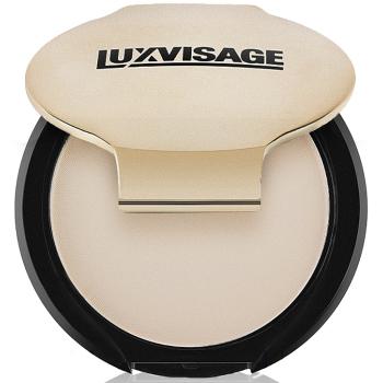 Пудра для лица матирующая и корректирующая Luxvisage