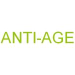 Антивозрастная серия для лица Anti-Age от Masstige