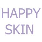 Серия продуктов Happy Skin от Masstige