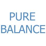 Серия продуктов Pure Balance от Masstige