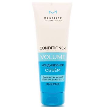 """Кондиционер для волос  """"Объем"""" Masstige Hair Care"""