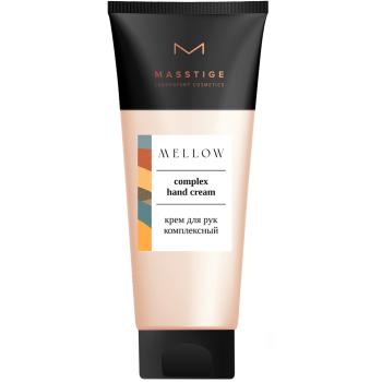 Крем для рук комплексный Masstige Mellow Complex Hand-Cream