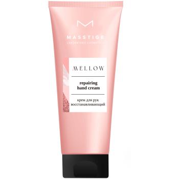 Крем для рук восстанавливающий Masstige Mellow Repairing Hand Cream