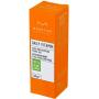 Увлажняющий гель алоэ для лица Masstige Daily Vitamin