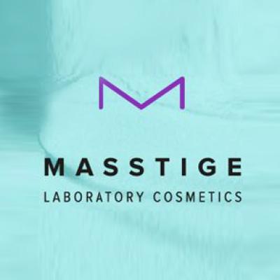 Новинка! Masstige представили 2 новые серии: Happy Skin и Pure Balance