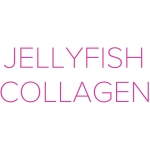 Серия Jellyfish Collagen