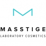 Masstige Laboratory Cosmetics