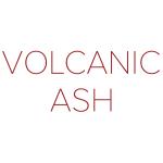 Серия Volcanic Ash