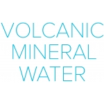 Серия Volcanic Mineral Water