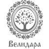 Велидара