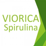 Серия Viorica Spirulina