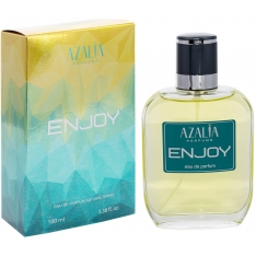 Парфюмерная вода Azalia Parfums Enjoy