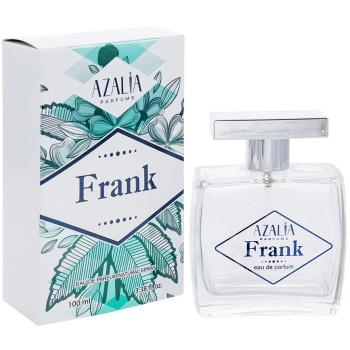 Парфюмерная вода Azalia Parfums Frank