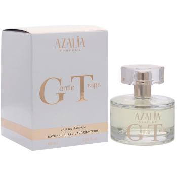 Парфюмерная вода Azalia Parfums Gentle Traps Gold