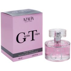Парфюмерная вода Azalia Parfums Gentle Traps Pink
