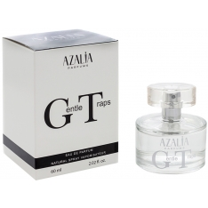 Парфюмерная вода Azalia Parfums Gentle Traps White