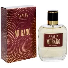 Парфюмерная вода Azalia Parfums Murano