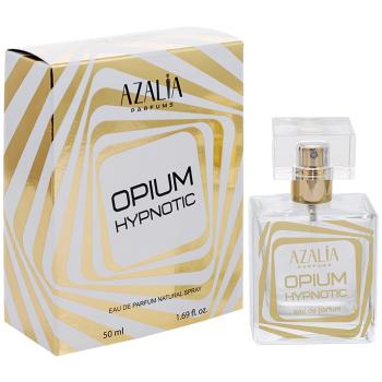 Парфюмерная вода Azalia Parfums Opium Hypnotic Gold