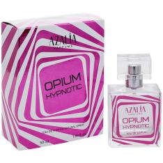 Парфюмерная вода Azalia Parfums Opium Hypnotic Pink