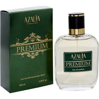 Парфюмерная вода Azalia Parfums Premium