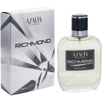 Парфюмерная вода Azalia Parfums Richmond