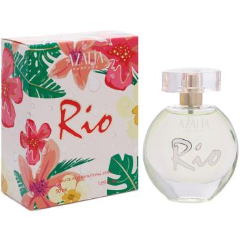 Парфюмерная вода Azalia Parfums Rio