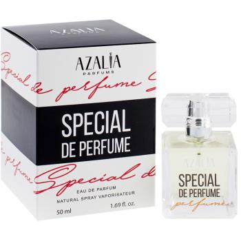 Парфюмерная вода Azalia Parfums Special de Perfume Black