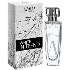 Парфюмерная вода Azalia Parfums In Trend White