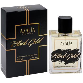 Парфюмерная вода Azalia Parfums Black Gold