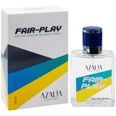 Парфюмерная вода Azalia Parfums Fair Play