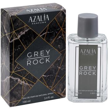 Парфюмерная вода Azalia Parfums Grey Rock