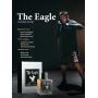 The Eagle Homme Sport — парфюм от Хабиба Нурмагомедова