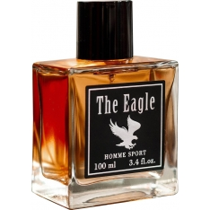 Парфюмерная вода The Eagle Homme Sport