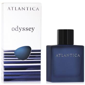 Парфюмерная вода Dilis Parfum Atlantica Odyssey