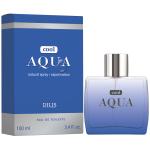 Серия Aqua