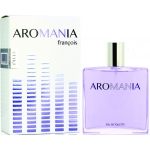 Серия Aromania